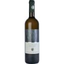 Pinot Grigio Doc Casali Maniago