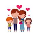 SUSHI FAMILY 👪